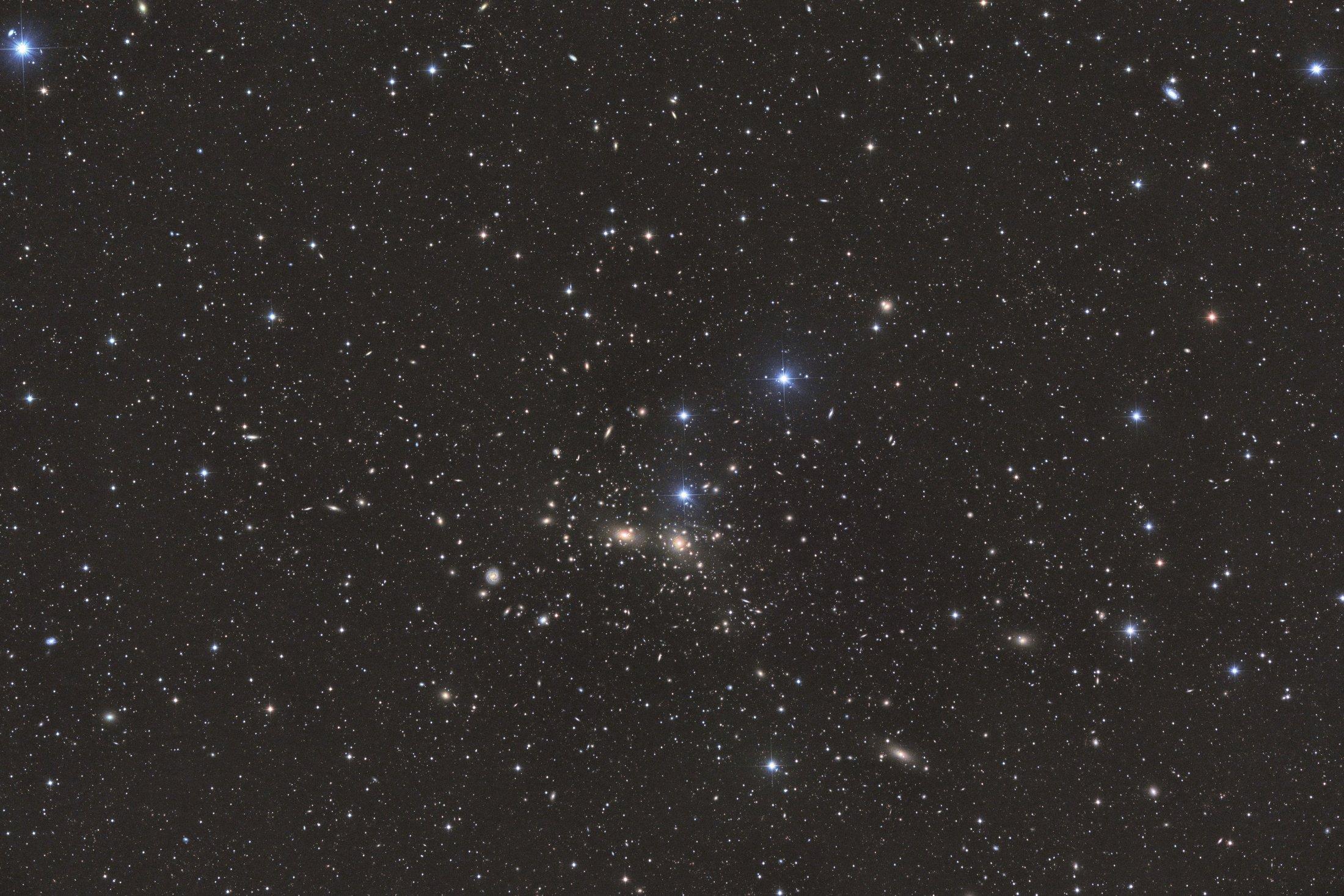 NGC4876 66