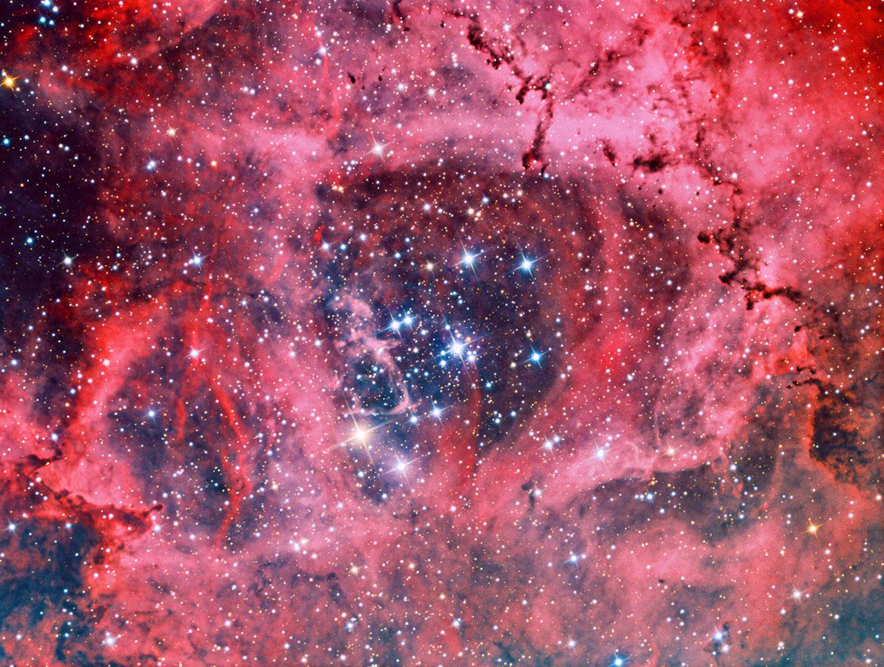 NGC2244_xs