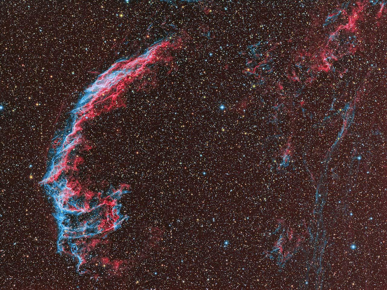 NGC6992s