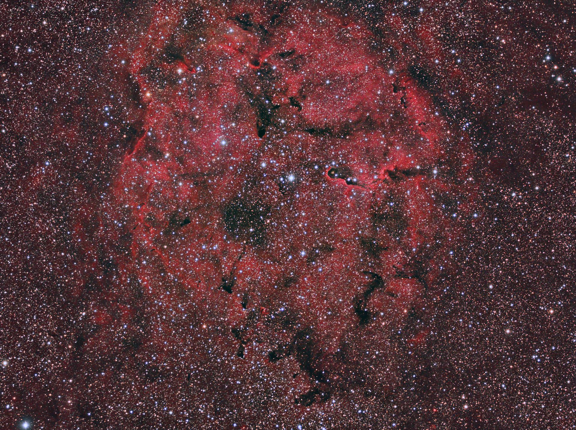 IC1396_m