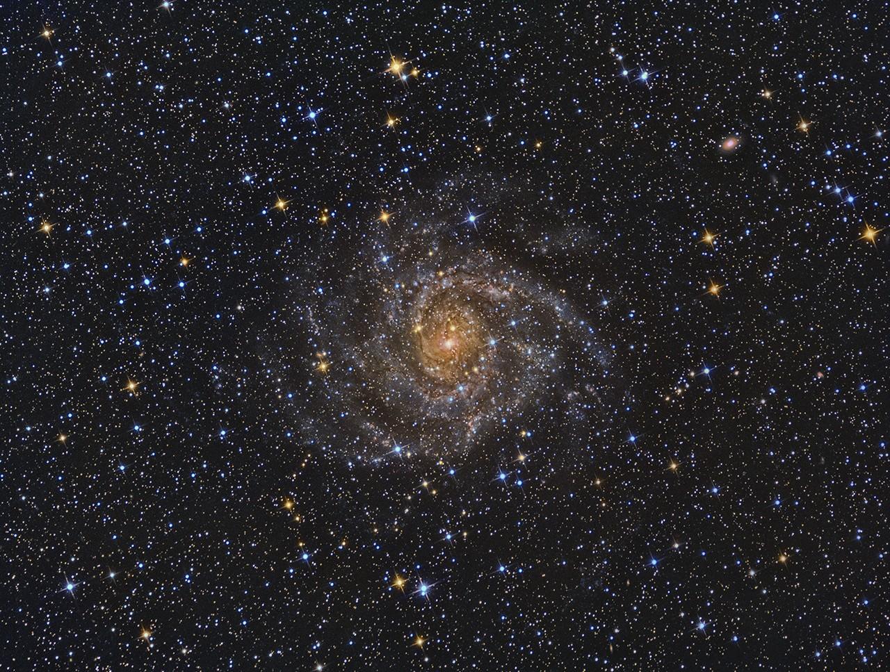 IC342_s