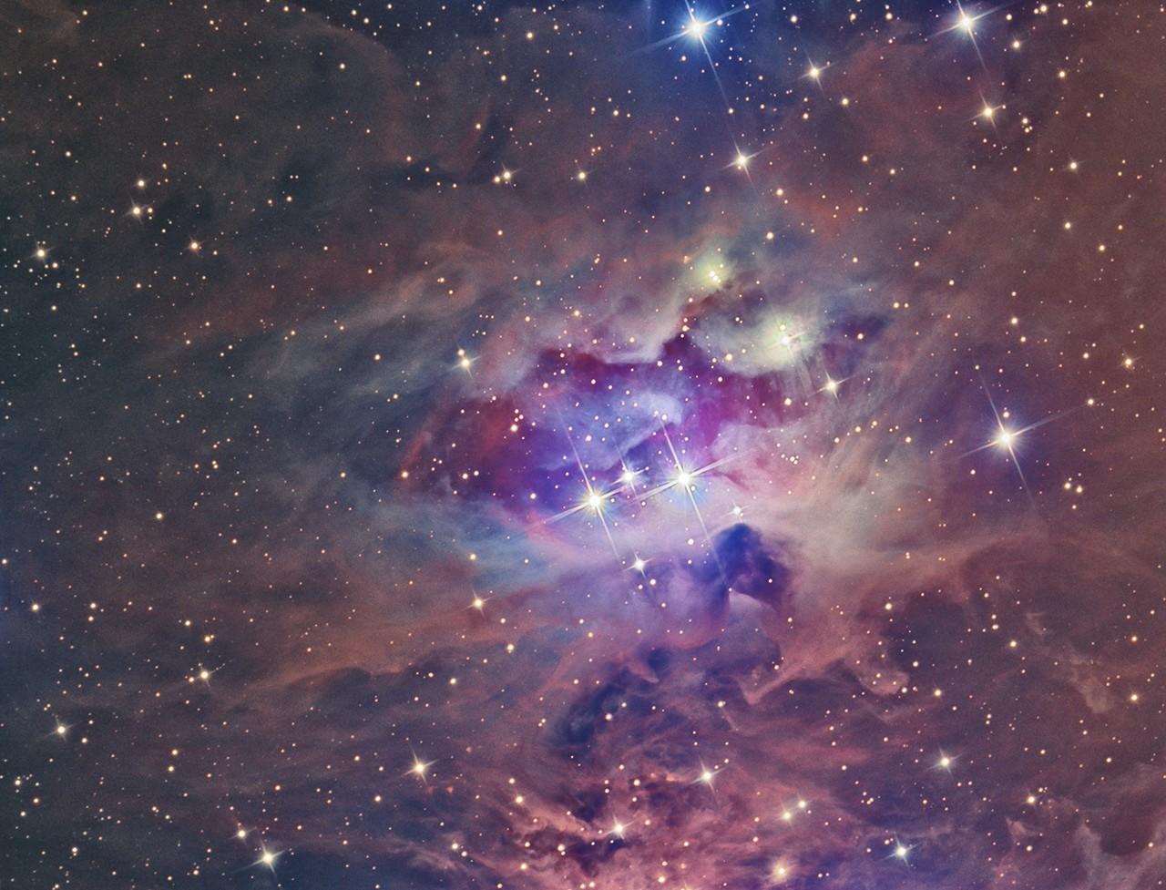 NGC1973_s