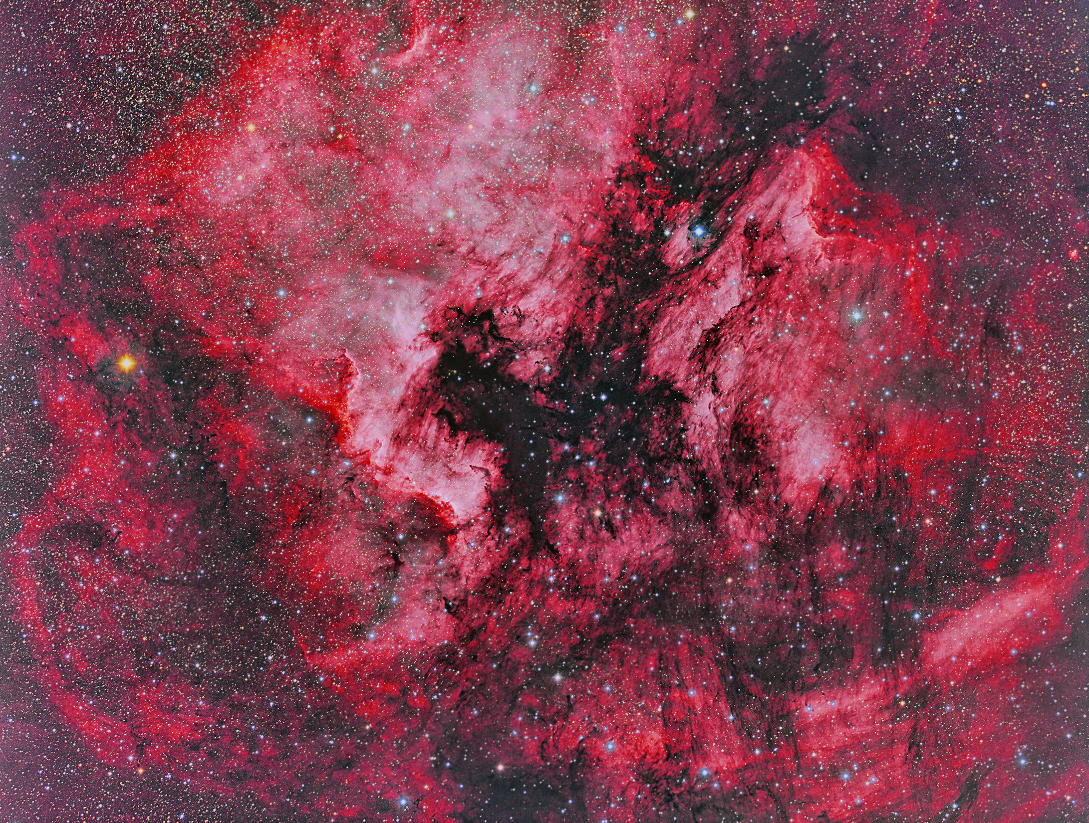 NGC7000_m